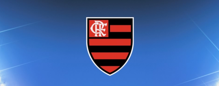 Flamengo - Taking a Gamble