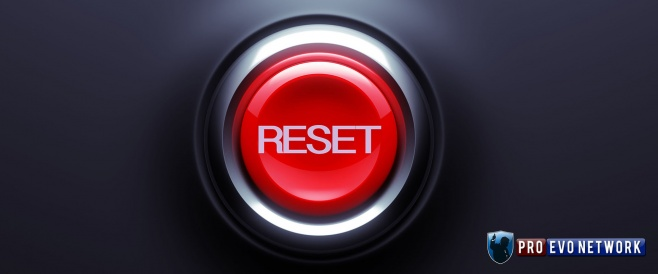 The Reset Approaches