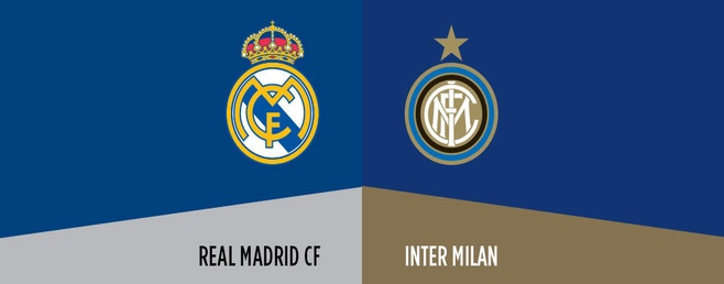 From Madrid to Milan