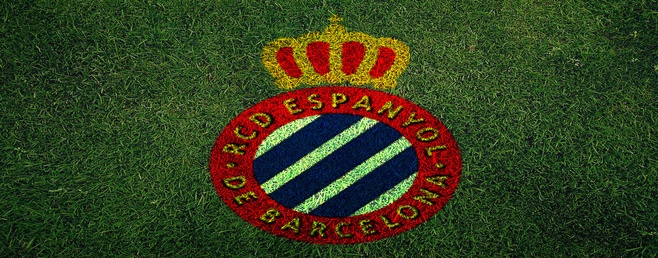 Espanyol: Diamond Of Death