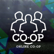 PEN Co-Op League